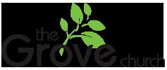 The Grove Church Logo