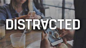 Distracted-Sermon-Series-Idea 2