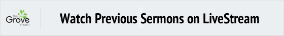 past-sermons