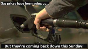promo gas buy down
